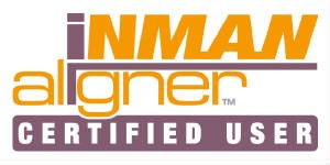 Inman_Certified_User_Logo.jpg.w300h150